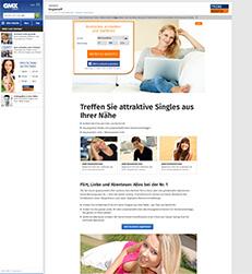 have thought and Frauen Angermünde flirte mit Frauen aus deiner Nähe accept. opinion