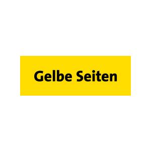 Gelbe Bilder gelbe seiten uim