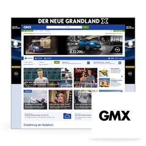 GMX Austria - UIM