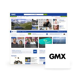Www.Gmx.Comnet