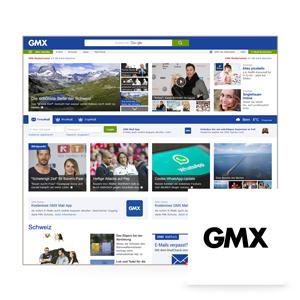 Gmx Werbung