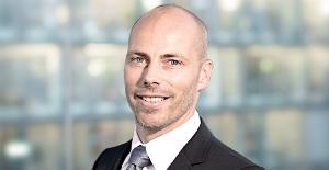 <b>Jan Oetjen</b> – Geschäftsführer United Internet Media GmbH - Jan_Oetjen_geschaeftsfuehrung_UIM