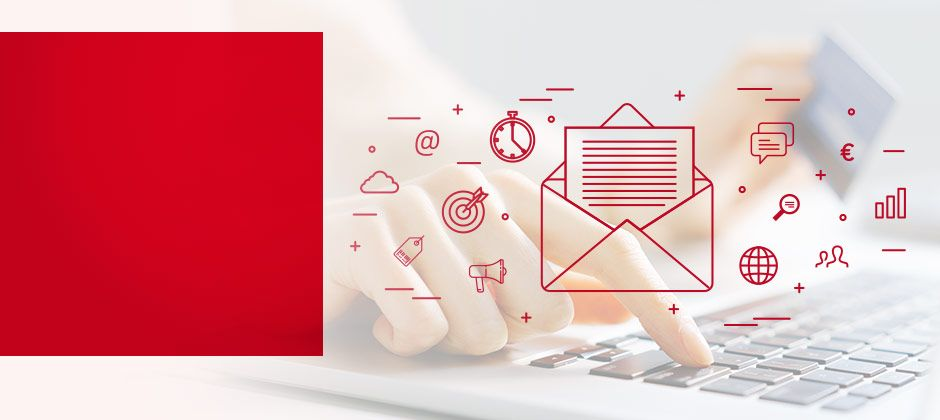 "Serie ""E-Mail Marketing"""